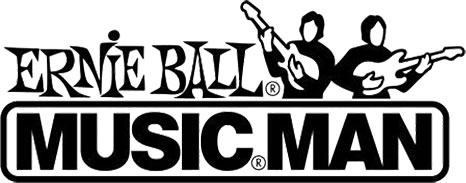 logo-Ernie-Ball-Music-Man